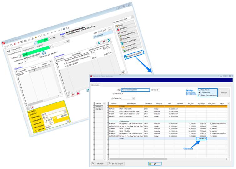 calculo-dos-custos-de-producao-add-on-phc