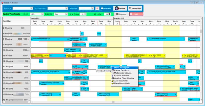 como-automatizar-ordens-de-fabrico-no-processo-de-producao-2